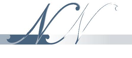 systemische_Beratung_logo